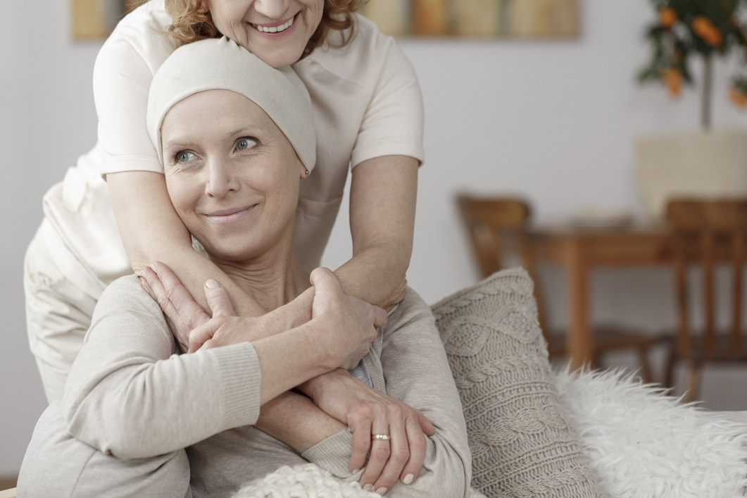 Oral Care and Cancer Treatment