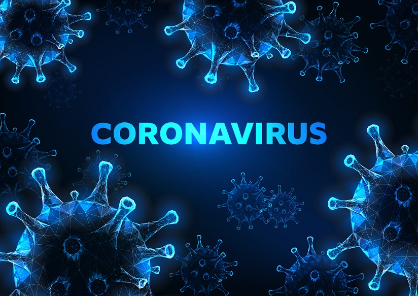 Coronavirus Update: WE ARE OPEN!!!