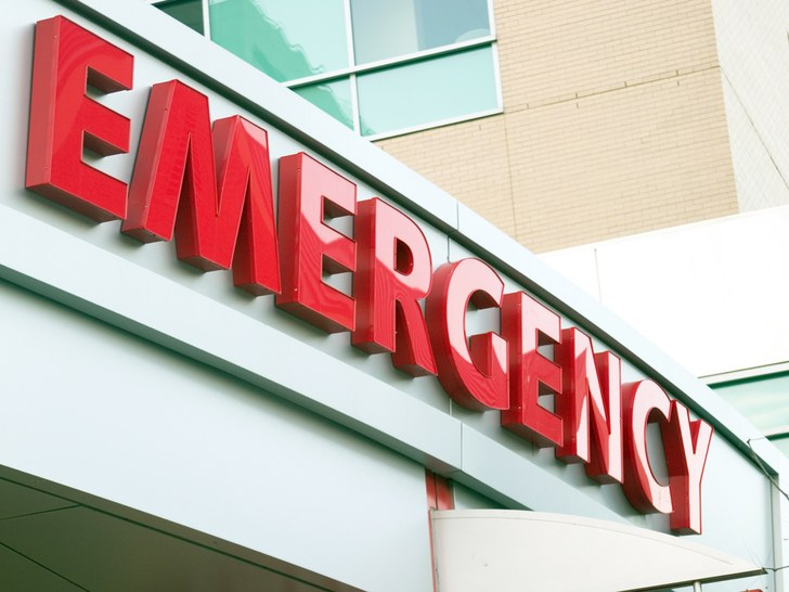 Dental Conditions Rank High in Avoidable Emergency Visits