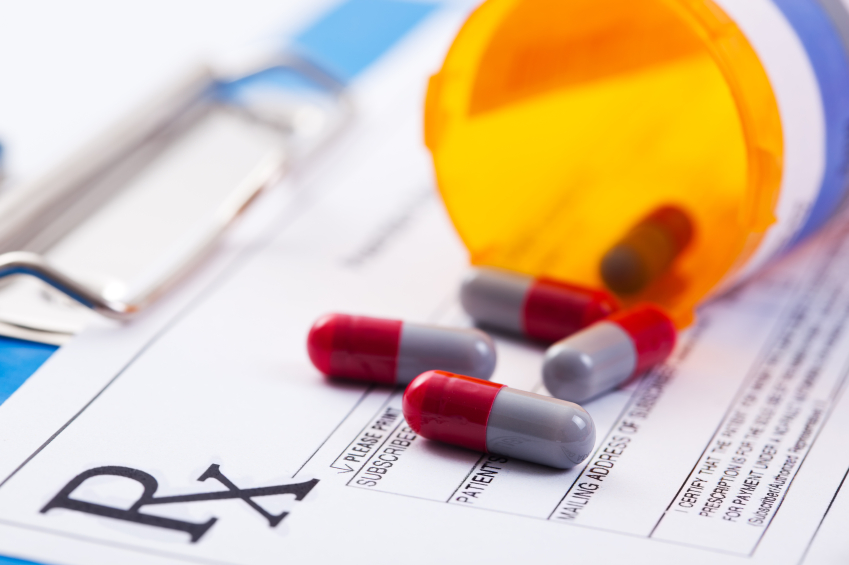 Patients With Two Prescription Drug Refills More Likely to Become Long-Term Users