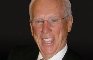 Dr. Paul Favero, DDS